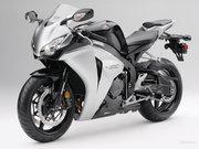 BUY NEW Honda CBR1000RR