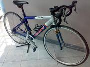 brand new bicycle for sale Giant OCR1